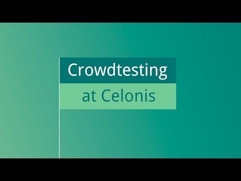 Wie Celonis das