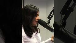 """""""Bestuurders durft weer te spelen!"""" Talitha Muusse columnist Dutch Circular Leadership Radio Podcast"""
