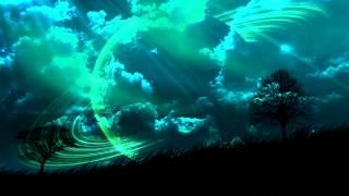 Kevin Energy - Crescendos of Ecstasy (Eryk Orpheus Remix)