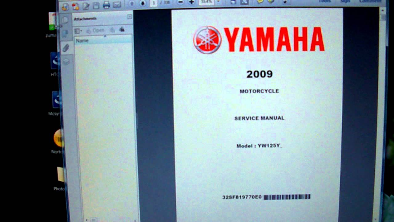 yamaha zuma 125cc free pdf service manual now on facebook youtube rh youtube com New 2014 Yamaha Zuma 50Cc Scooter 2014 Yamaha Zuma 50Cc Scooter