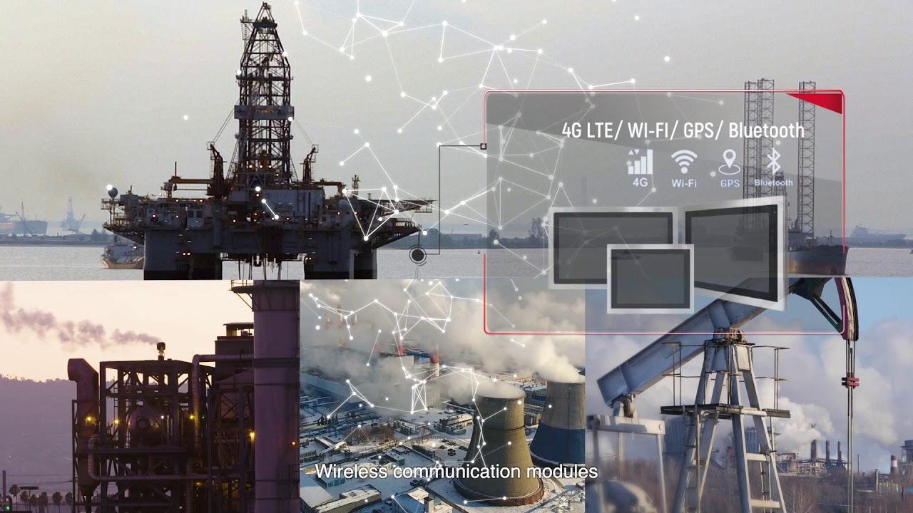 APLEX AEx Series -ATEX/IECEx/UL C1D2 Certifications