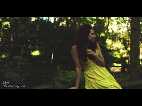 Stay (Official Video) | Girl in the Yellow Dress EP