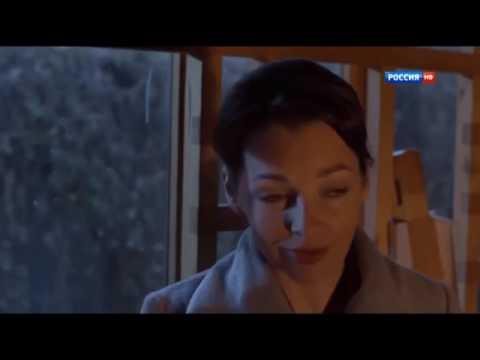 Слепая вера (2016) Мелодрамы Русские Фильмы новинки 2016