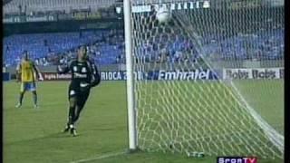 Gols mais bonitos do Fluzão (2000/2009)