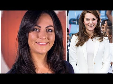 First Dates: Kate Middleton lookalike DIVIDES viewers as she makes Channel 4 debut