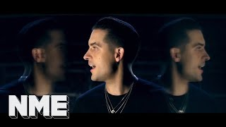 G-EAZY - 'No Limit' | Song Stories