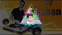 Tujhse-bichar-ke-jinda-rah-ke dj rehan mix uploaded  by rehan present