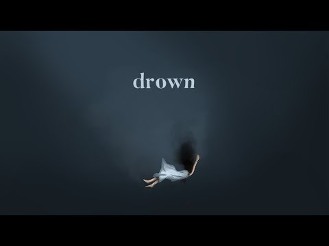 Boy In Space - Drown (might Make You Cry)