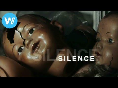 House Of Incest (2010 Documentary)