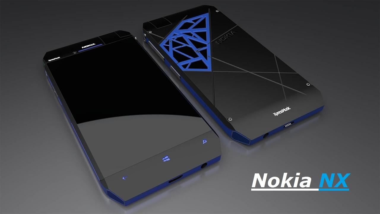 Nokia X3-02 - видео обзор nokia x3 02 ( x3 02 nokia x3 02 )от .