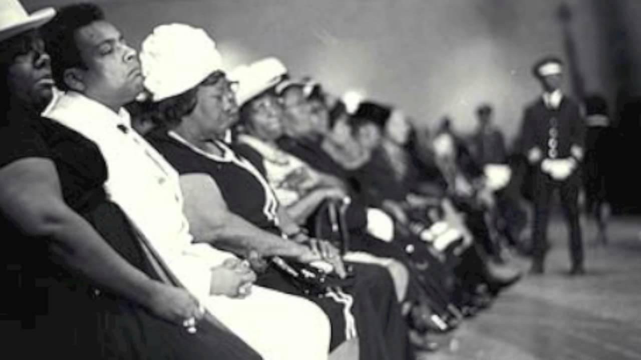 ella fitzgerald funeral - photo #33