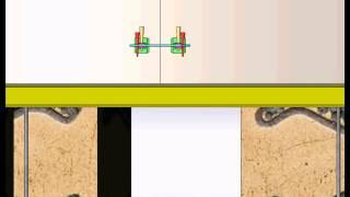 Резервуар с подмостками(, 2014-06-04T11:37:49.000Z)
