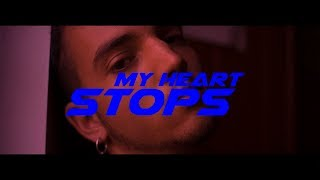 Helical Boys - My heart stops (Music Video)