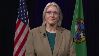 Video Voters Guide – Helen Wheatley – Port of Olympia Commissioner, District 1