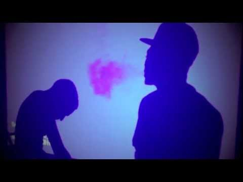 Dizzy Wright I Love Weed ft Capo Young (Music Video)