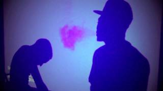 Watch Dizzy Wright I Love Weed video