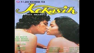 Kekasih (1977) Roy Marten, Yenny Rachman, Deddy Miswar