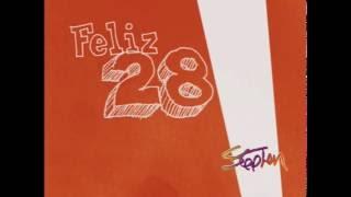 Felices Fiestas Patrias Perú