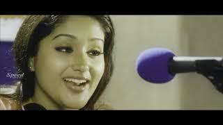 Latest Telugu Suspense Thriller Movie | New Upload Telugu Full HD 1080 Entertainer Movie