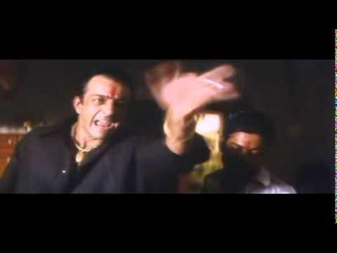 sanjay dutt best scene 9.mpg