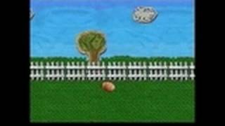 Napoleon Dynamite: The Game Nintendo DS Gameplay -