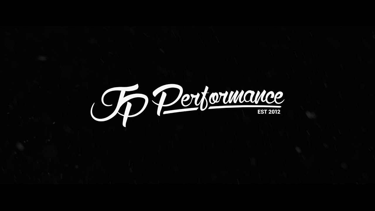 jp performance channel intro youtube. Black Bedroom Furniture Sets. Home Design Ideas