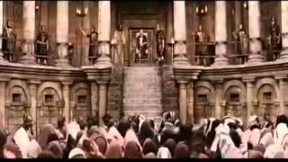 LANÇAMENTO 2012! Equipe Obra de Amor - Crucifiquem