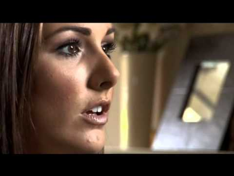 Lucy Pinder [FIVE] - My big boobs and me. from YouTube · Duration:  2 minutes 53 seconds