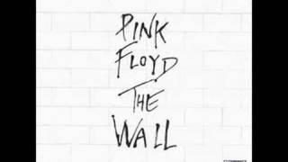 Pink Floyd - Don
