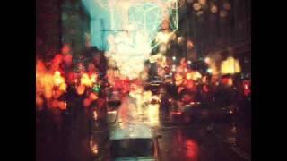 Motorcitysoul - Change You feat. Ovasoul 7 (Shur-I-Kan Remix)