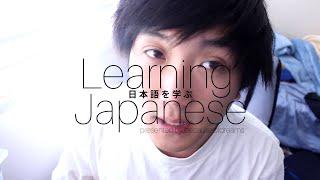 "「Learn Japanese」 How-to say ""I like/love/hate Y"" with X はY が(好き/嫌い)です"