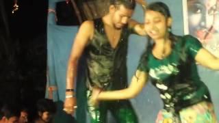 Aayega Maza Ab Barsaat HD