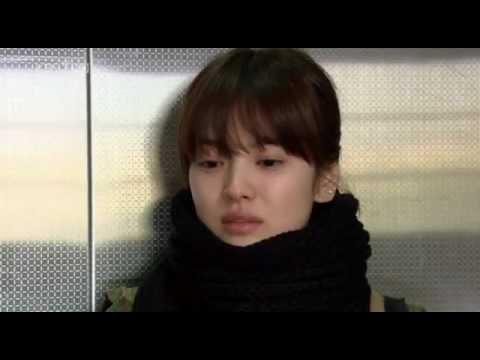 HYUN BIN SONG HYE KYO Missing Each Other engsub