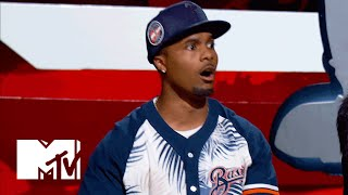 Ridiculousness | 'Empty Mantles' Official Clip | MTV