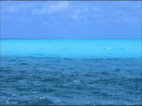 Doublestar Project - Ocean Blue