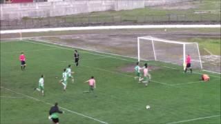 Lusitano Ginásio Clube na Final da Taça Dinis Vital 2015/2016