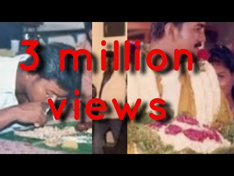 ilayathalapathy vijay unseen scenes