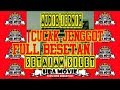 Cucak Jenggot Full Besetan Suara Jernih Tajem  Mp3 - Mp4 Download