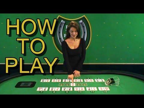 Post time poker gambling addiction brain scan