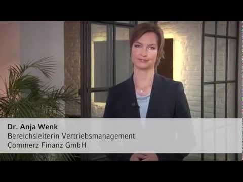 Commerz Finanz: Europa Konsumbarometer