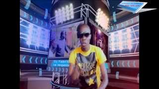 Download Video dj fabrice la legende position ramasse caillou MP3 3GP MP4