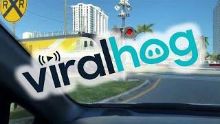 express-train-slams-car-at-crossing-viralhog