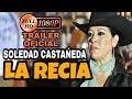 LA RECIA Trailer Oficial © 2011