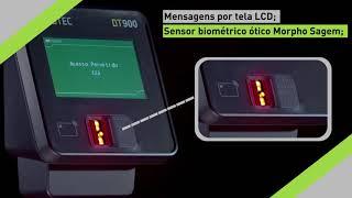 DT900 - Dimastec