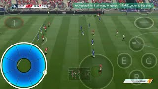 Download Gloud Games Mod ( Monflo)🔥 Play Ps4 PC Games On Android!🔥