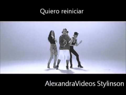 Tiger Jk feat. Jisil - Reset MV (Sub. Español)