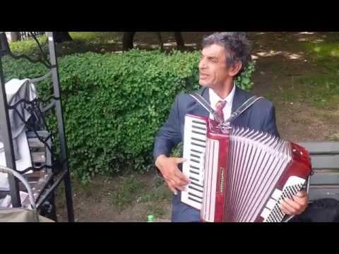 Clocoteala - Geampara