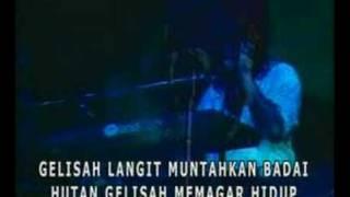 Download Video Iwan Fals gelisah MP3 3GP MP4