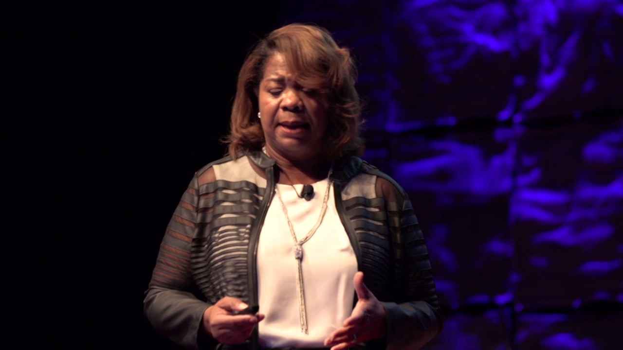 resurging hope the power to rise again danielle martin moffett resurging hope the power to rise again danielle martin moffett tedxwilmingtonwomen