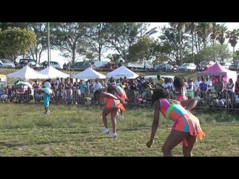 Shelly Bay Xtravaganza 2013 [ KrazedEgo ] ♡